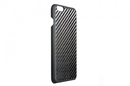 Carbon Case For iPhone 7