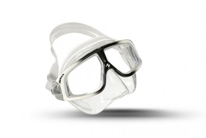 Aqualung Sphera LX, Diving mask