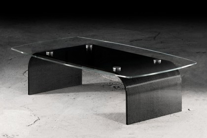 Carbon Coffee Table K1