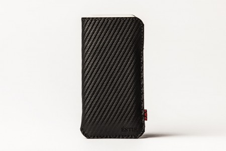 Carbon iPhone 6 / 6S  slim case