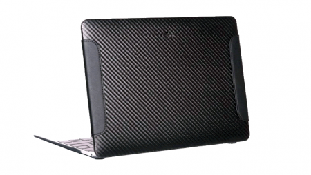 Carbon Shell for MacBook 12 inch