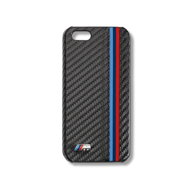 Buy BMW M Hartschale IPhone 5 / 5s / SE, BMW