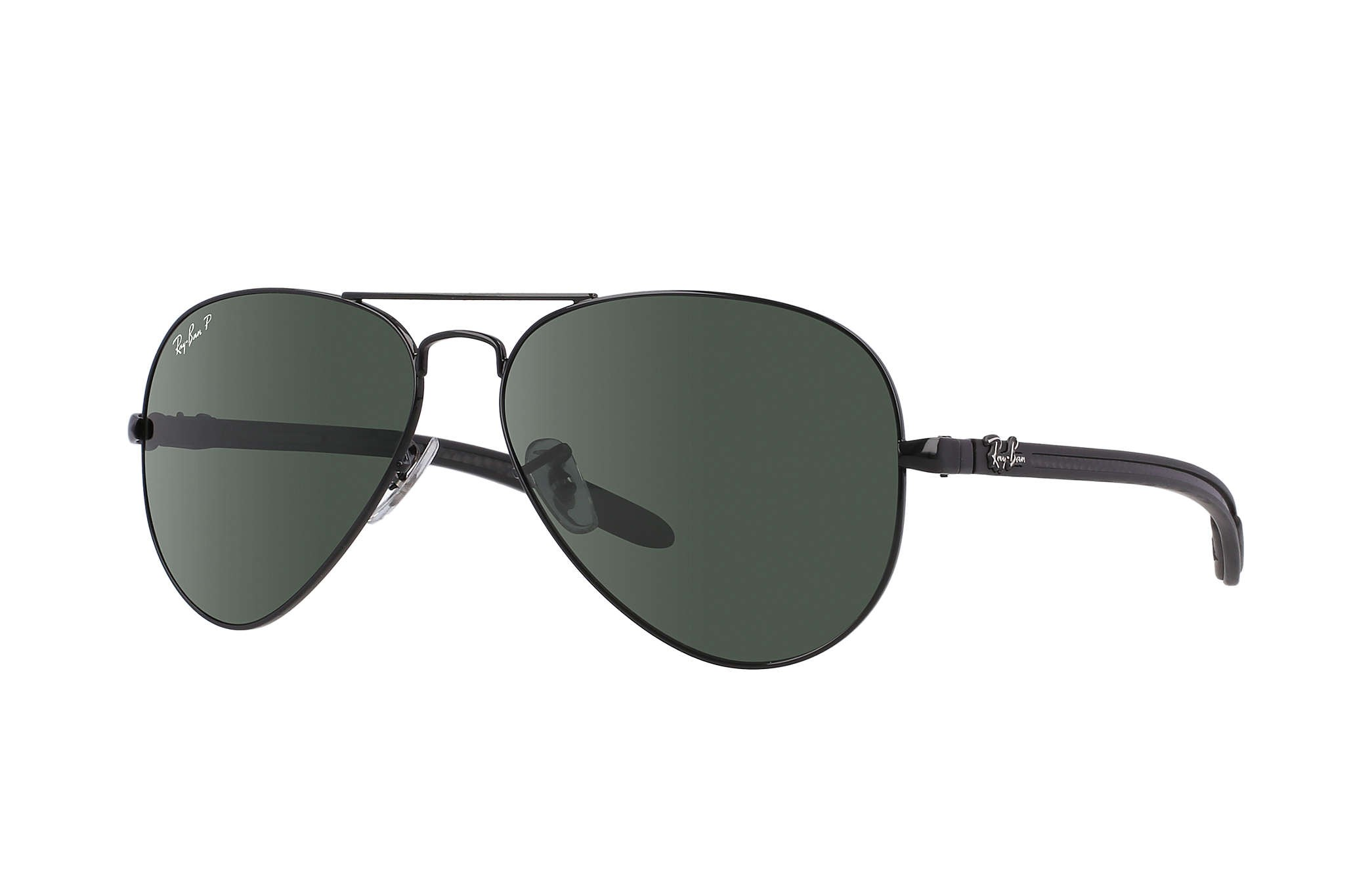 541481c7f0 Ray Ban Brand Positioning